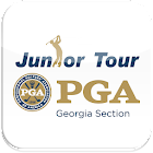 Georgia PGA Junior Tour icon