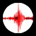 NzEQ logo