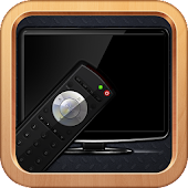 HTC One Universal Remote icon