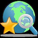Site Checker Pro logo
