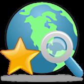 Site Checker Pro