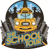The School Tour Radio