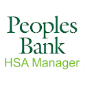 Peoples Bank (WA) HSA icon