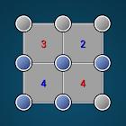 SquarO icon