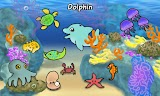 Animal Time! Apk Download Free for PC, smart TV