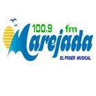 MAREJADA FM HD icon