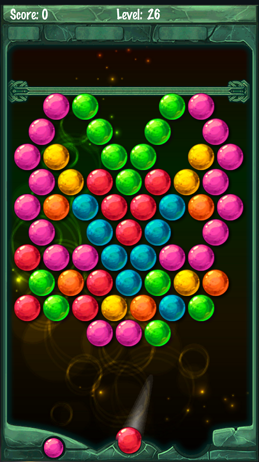 Bubble Shooter - Android Apps on Google Play Funnygames Bubble Shooting