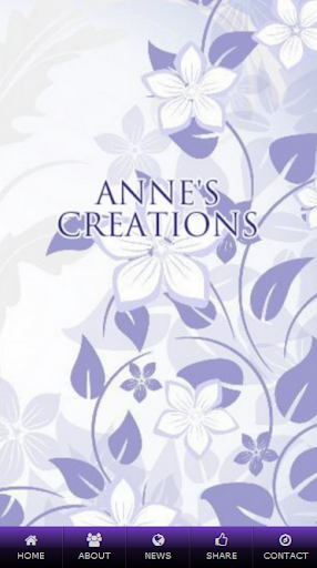 Annes Creations