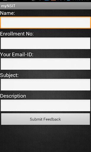 玩免費教育APP|下載myNSIT app不用錢|硬是要APP