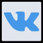 VKMessager