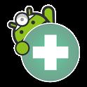 닥터 코메디(Dr.KorMedi)- 건강 수호천사 icon