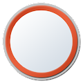 App Mirror & More APK for Kindle