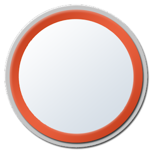 鏡+更多 生活 App LOGO-APP試玩