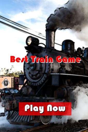 列車遊戲免費