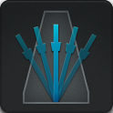Slick Metronome icon