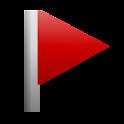 Tally Up logo