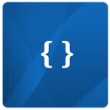 Developer Central icon