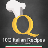 10Q Italian Recipes