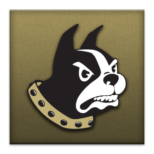 Terrier Tokens 社交 LOGO-玩APPs