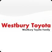 Westbury Toyota