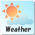Cliph Weather logo