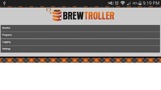 Brewtroller