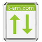 taTextDiff icon