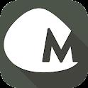 MIDO icon