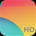 Nexus 5 Wallpaper HD icon
