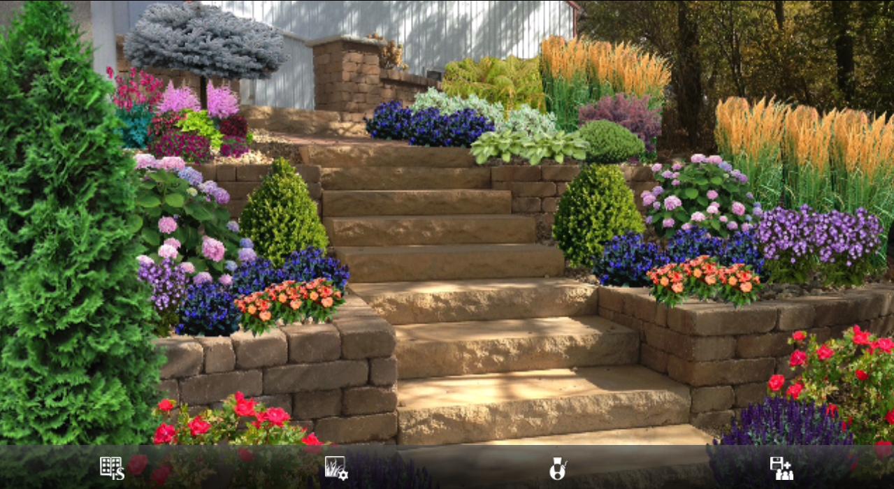 fantastic garden landscape design apps 13 according inspiration article. 25 fine Garden Landscape Design Apps   thorplc com