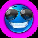 Glow Smiles logo