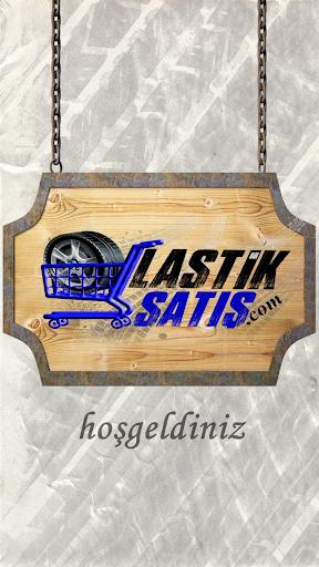 Lastiksatis.com