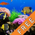 Fish-O-Meter LITE – Live WP logo