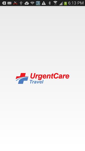 UrgentCareTravel