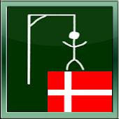 Hangman (Danish)