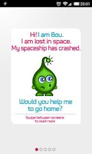 Send Bou Home- screenshot thumbnail