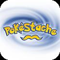 Pokemon Funny Pics and Memes icon