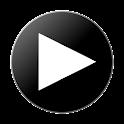 Media Buttons logo