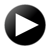 Media Buttons APK for Lenovo