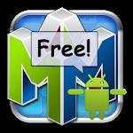 Mupen64+AE FREE (N64 Emulator) 2.4.4 Apk