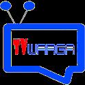 TV Warga