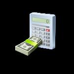 SL Calculator
