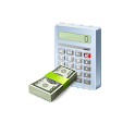 SL Calculator icon