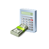 SL Calculator