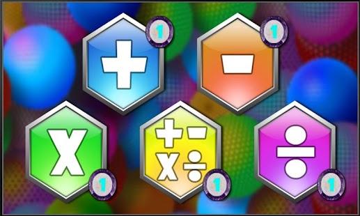 天才兒童遊戲 教育 App-癮科技App