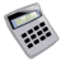 All-in-1 Calc icon