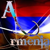 Armenia MUSIC Radio