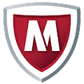 App McAfee EMM APK for Kindle