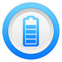 Savee: Battery Saver Optimizer icon