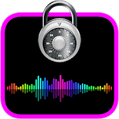 Voice Lock Screen for Lollipop - Android 5.0